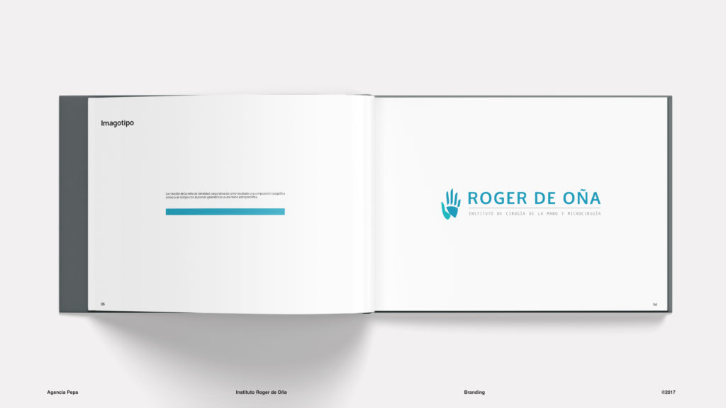 agenciapepa-ruberinternacional