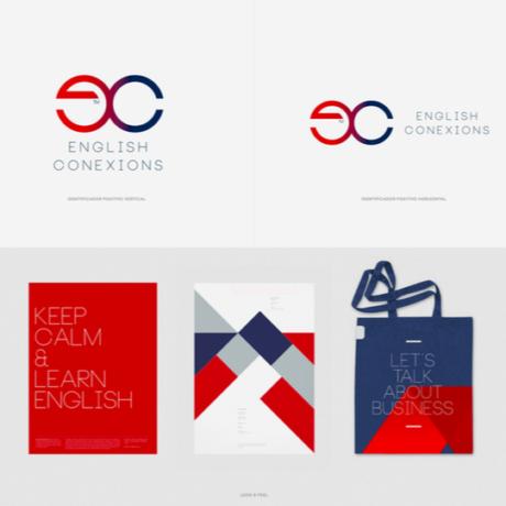 English Conexions