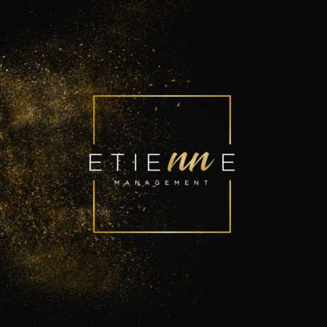 ETIENNE MANAGEMENT