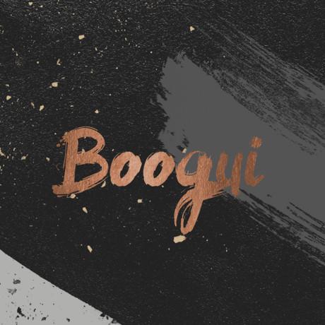 Boogui