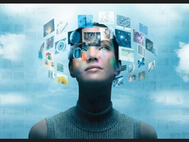 futuras tecnologías