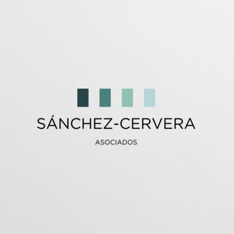 Sanchez Cervera Abogados
