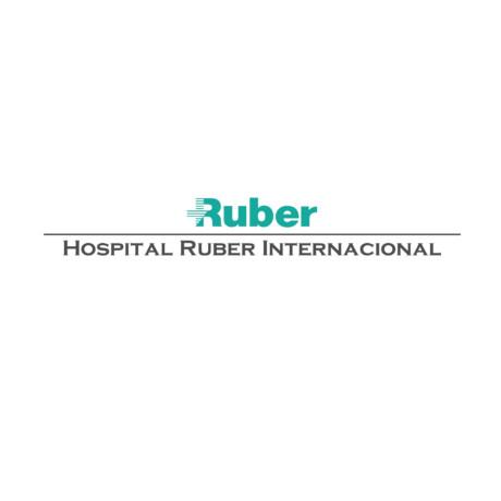 instituto cirugía roger de oña / ruber internacional
