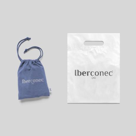 Iberconec ®