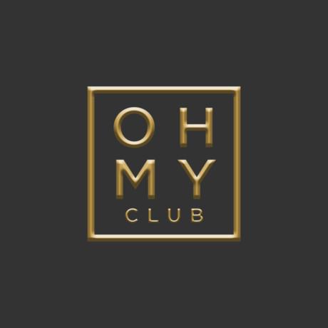 OHMY CLUB