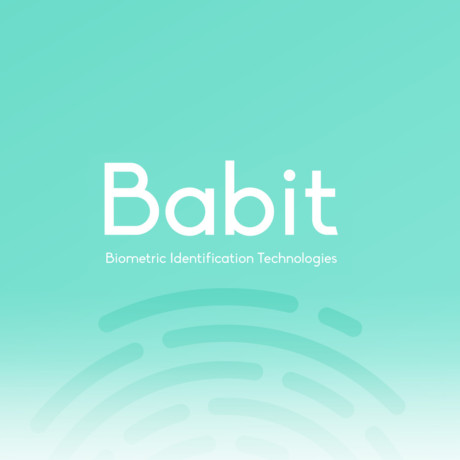 Babit Biometrical Identification Technologies