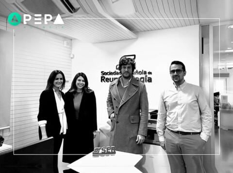 renovamos contrato con sociedad española de reumatología