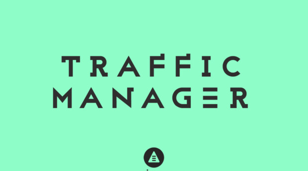buscamos traffic / community manager senior