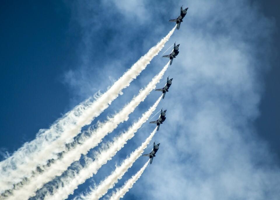 imagen para empresa de aviones
