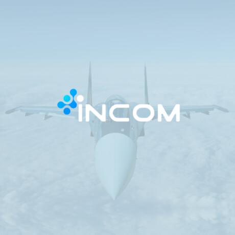Incom-Global