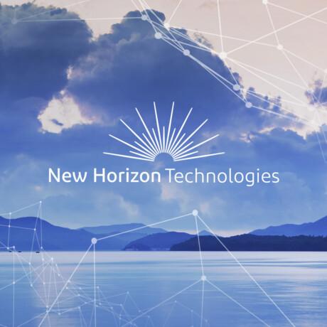 New Horizon Technologies
