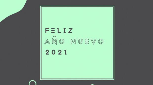 reel 2020 _ hny 2021
